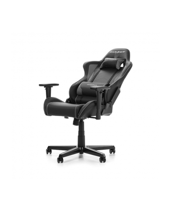 DXRacer Formula Gaming Chair black/grey - GC-F08-NG-H1