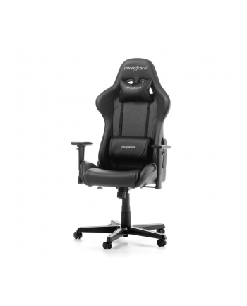 DXRacer Formula Gaming Chair black - GC-F08-N-H1