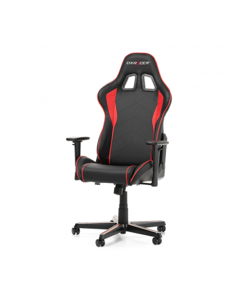 DXRacer Formula Gaming Chair black/red - GC-F08-NR-H1