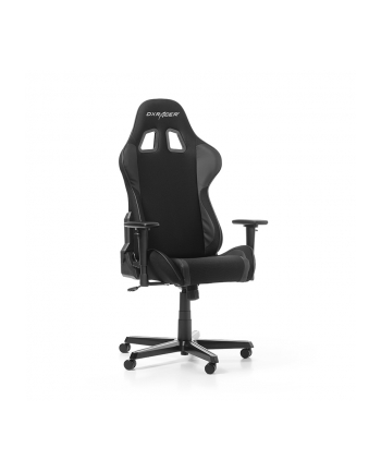 DXRacer Formula Gaming Chair black - GC-F11-N-H1