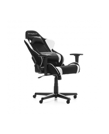 DXRacer Formula Gaming Chair black/grey - GC-F11-NW-H1