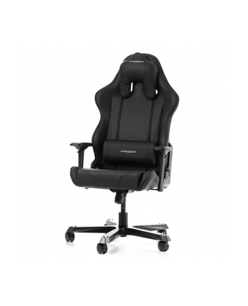 DXRacer Tank Gaming Chair black - GC-T29-N-S8
