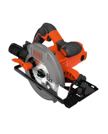 Black&Decker CS1550 og