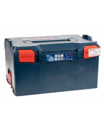 Bosch GKS 55+ GCE L-Boxx bu