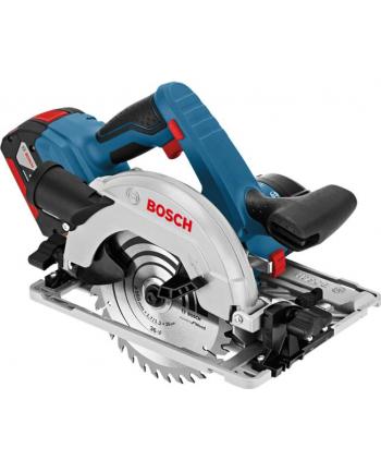 Bosch GKS 18V Li bu - 06016A2101