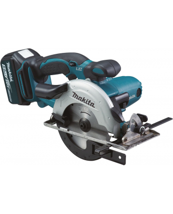 Makita DSS501RTJ 51mm 18V - DSS501RTJ