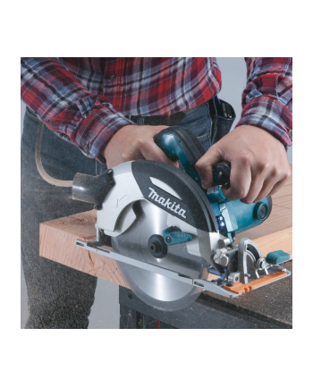 Makita HS7101J1 67 mm - HS7101J1