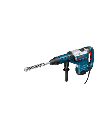 Bosch GBH 8-45 DV bu - 0611265000