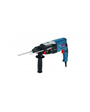 Bosch GBH 2-28 bu - 0611267501