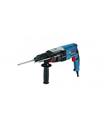 Bosch GBH 2-28 F bu - 0611267601