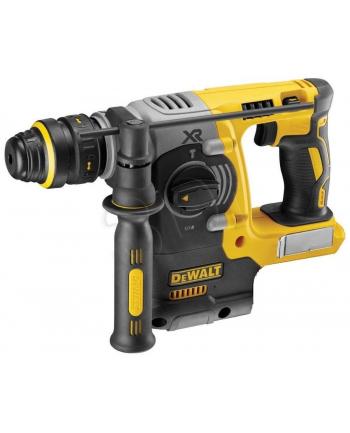 Dewalt DCH 273NT 18V Li- yellow