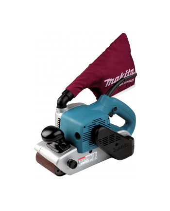 Makita 9403J 100mm - 9403J