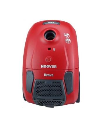 Hoover Odkurzacz workowy BRAVE             BV71_BV10011