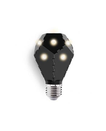 Smart Ivy Kit (Smart Hub + 2x żarówka Smart Ivy z HomeKit)