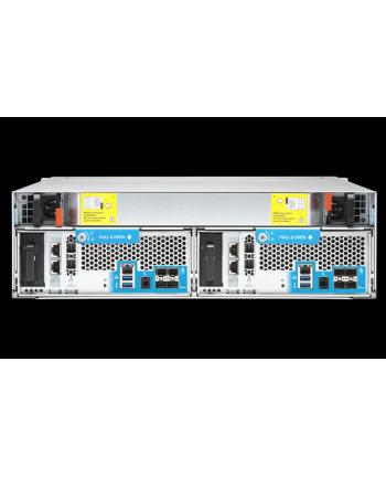 ES1640dc-E5-96G V2 16x0 HDD 32GB 4xSFP+ 2xRJ45 10GbE
