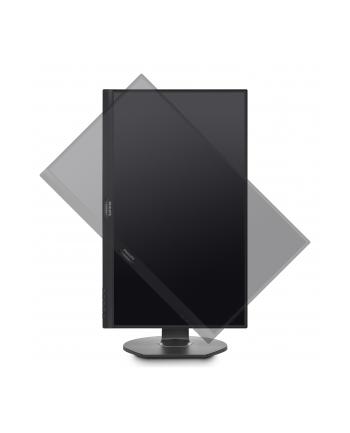 Monitor Philips 27'' 272B7QPJEB/00 IPS VGA HDMI DP głośniki