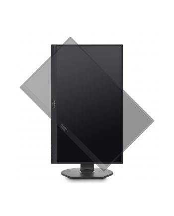 Monitor Philips 27'' 272B7QPJEB/00 IPS VGA HDMI DP głośniki