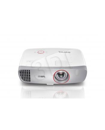 W1210ST DLP HD 2200ANSI/15000:1/HDMI