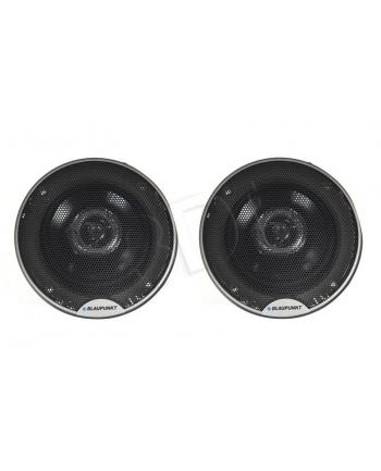 Głośniki samochodowe BLAUPUNKT BGX 402 HP