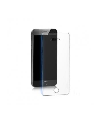 Qoltec Hartowane szkło ochronne PREMIUM do Xiaomi Redmi NOTE4