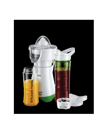 Russell Hobbs Blender ręczny Explore Mix&Go 21352-56