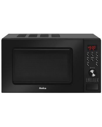 Amica AMGF20E1GB Kuchnia mikrofalowa