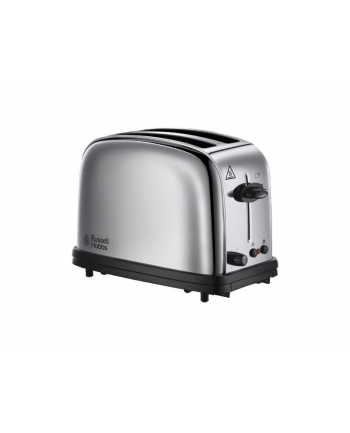Russell Hobbs Toster Chester         23310-56