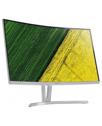Acer 27'' ED273wmidx VA DVI HDMI