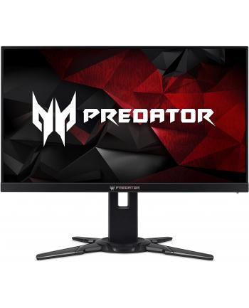 Acer Predator XB272bmiprz, 27'' UM.HX2EE.005