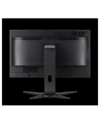 Acer K2 K272HULbmiidp, 27'' UM.KX2EE.001