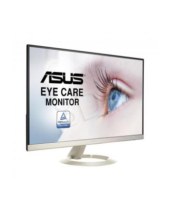 Monitor Asus VZ27AQ 27inch, HDMI