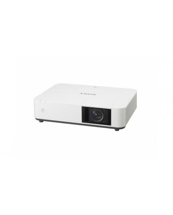 Projektor SONY VPL-PHZ10 5000lm, WUXGA, Laser 200,000:1