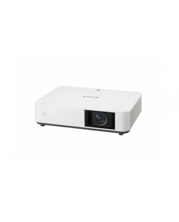 Projektor SONY VPL-PWZ10 5000lm, WXGA, Laser 200,000:1