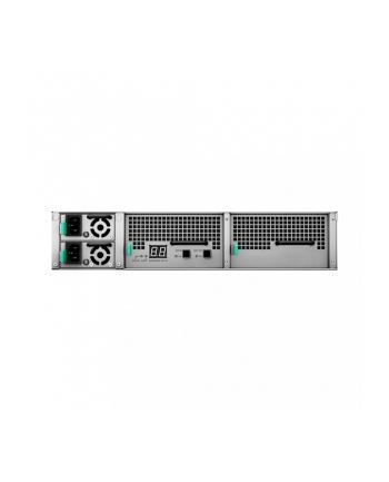 Synology RX1217sas Półka SAS 12x 0HDD 3,5/2,5 cal