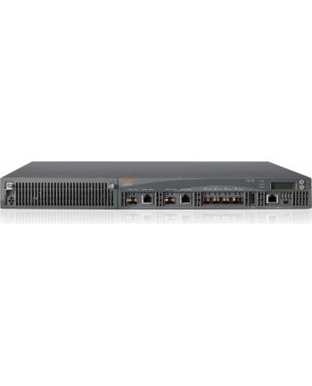 Hewlett Packard Enterprise ARUBA 7210 (RW) Controller JW743A
