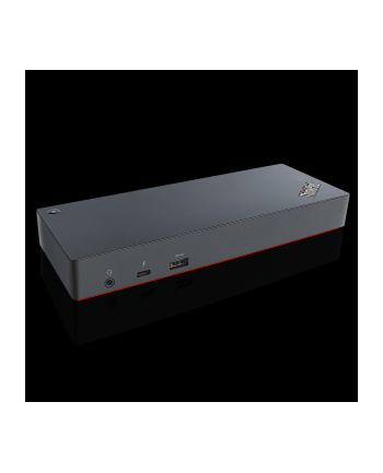 ThinkPad Thunderbolt Dock - EU