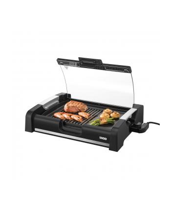 Unold Grill Barbecue 58535 1650W - black
