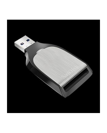 SANDISK card reader Extreme  PRO SD UHS-II USB 3.0