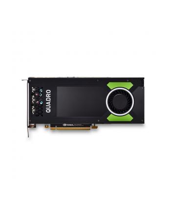 PNY Quadro P4000 8GB VCQP4000-PB