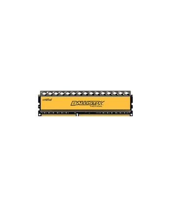 Crucial DDR3 Ballistix Tactical 4GB/2133 CL11