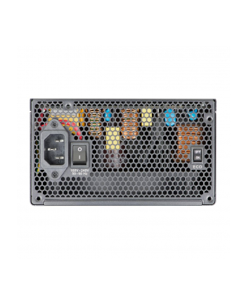 EVGA Zasilacz SuperNOVA 850 G3 850W, 80 PLUS Gold, modularny