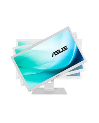 Monitor Asus BE229QLB-G (LED 21 5  FHD IPS biały)