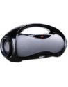 Rebeltec SoundBox 320 przenośny głośnik Bluetooth z funcją FM - nr 1