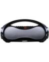 Rebeltec SoundBox 320 przenośny głośnik Bluetooth z funcją FM - nr 2
