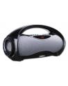 Rebeltec SoundBox 320 przenośny głośnik Bluetooth z funcją FM - nr 3