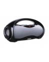 Rebeltec SoundBox 320 przenośny głośnik Bluetooth z funcją FM - nr 4