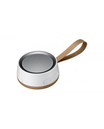 Samsung Głośnik Scoop outdoor speaker Brown