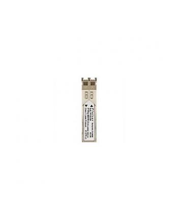 Hewlett Packard Enterprise X130 10G SFP+ LC LR Transceiver       JD094B