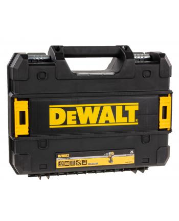 DeWalt DCD996NT 18V - yellow