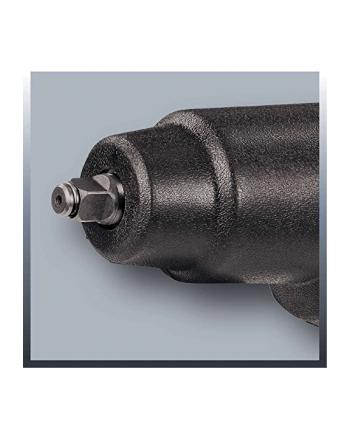 Einhell CC-IW 950, 450Nm
